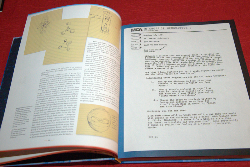 Collection n°529 : Rocketeer 67 - MAJ 09 jan 2019 - Alien -Jango -Harley -Sirène - Page 19 _dsc1117