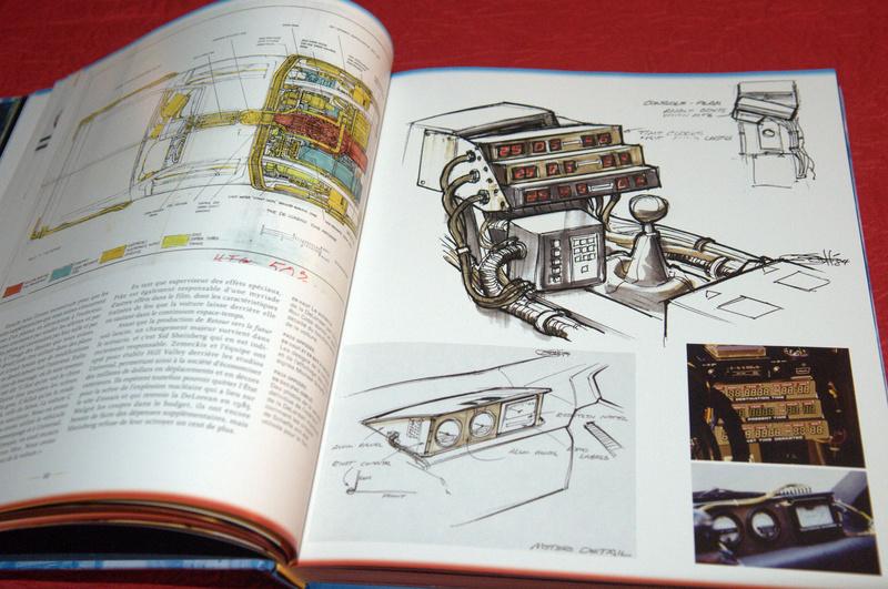 Collection n°529 : Rocketeer 67 - MAJ 09 jan 2019 - Alien -Jango -Harley -Sirène - Page 19 _dsc1118