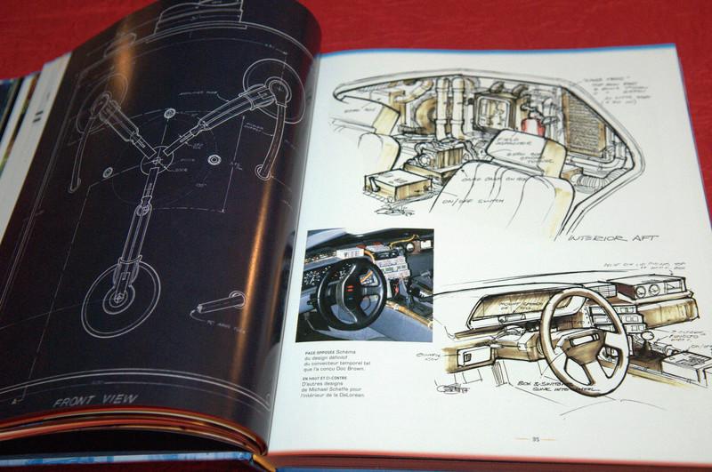 Collection n°529 : Rocketeer 67 - MAJ 09 jan 2019 - Alien -Jango -Harley -Sirène - Page 19 _dsc1121