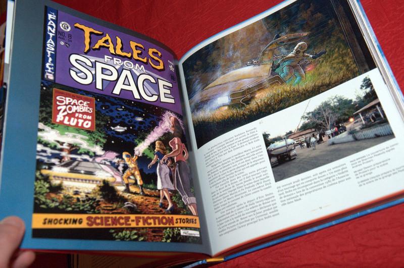 Collection n°529 : Rocketeer 67 - MAJ 09 jan 2019 - Alien -Jango -Harley -Sirène - Page 19 _dsc1127