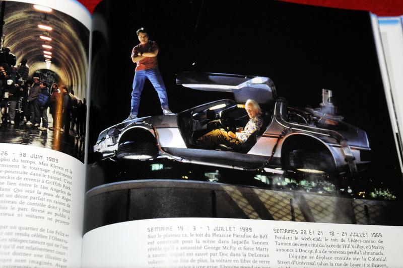 Collection n°529 : Rocketeer 67 - MAJ 09 jan 2019 - Alien -Jango -Harley -Sirène - Page 19 _dsc1129