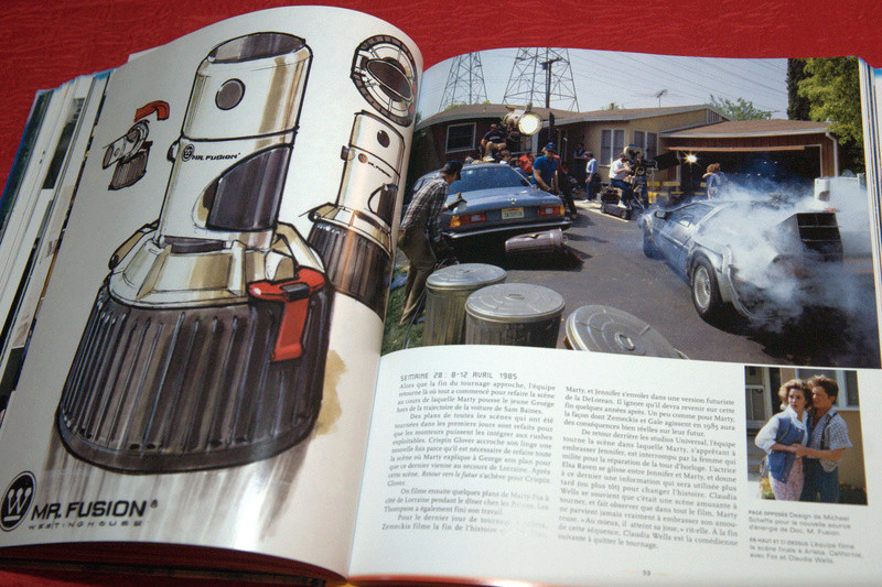 Collection n°529 : Rocketeer 67 - MAJ 09 jan 2019 - Alien -Jango -Harley -Sirène - Page 19 _dsc1137