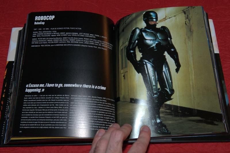 Collection n°529 : Rocketeer 67 - MAJ 09 jan 2019 - Alien -Jango -Harley -Sirène - Page 19 _dsc1141