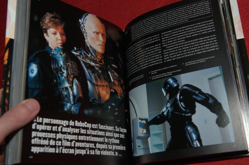 Collection n°529 : Rocketeer 67 - MAJ 09 jan 2019 - Alien -Jango -Harley -Sirène - Page 19 _dsc1142