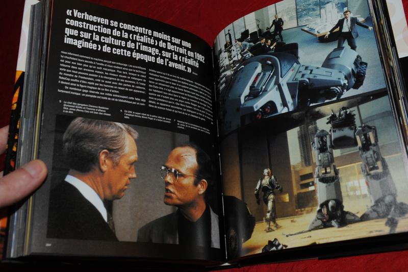 Collection n°529 : Rocketeer 67 - MAJ 09 jan 2019 - Alien -Jango -Harley -Sirène - Page 19 _dsc1143
