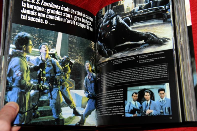 Collection n°529 : Rocketeer 67 - MAJ 09 jan 2019 - Alien -Jango -Harley -Sirène - Page 19 _dsc1144