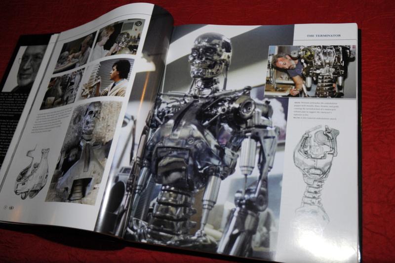 Collection n°529 : Rocketeer 67 - MAJ 09 jan 2019 - Alien -Jango -Harley -Sirène - Page 19 _dsc1148