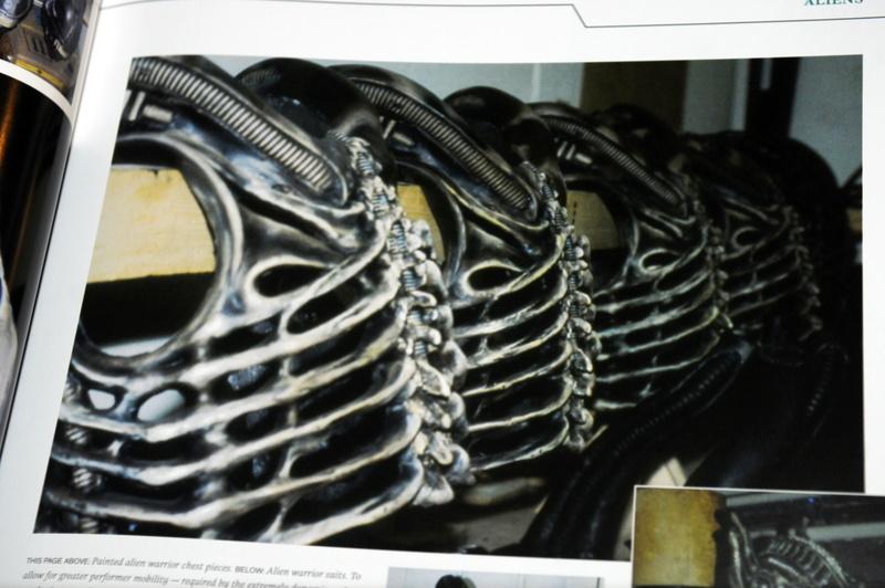 Collection n°529 : Rocketeer 67 - MAJ 09 jan 2019 - Alien -Jango -Harley -Sirène - Page 19 _dsc1150