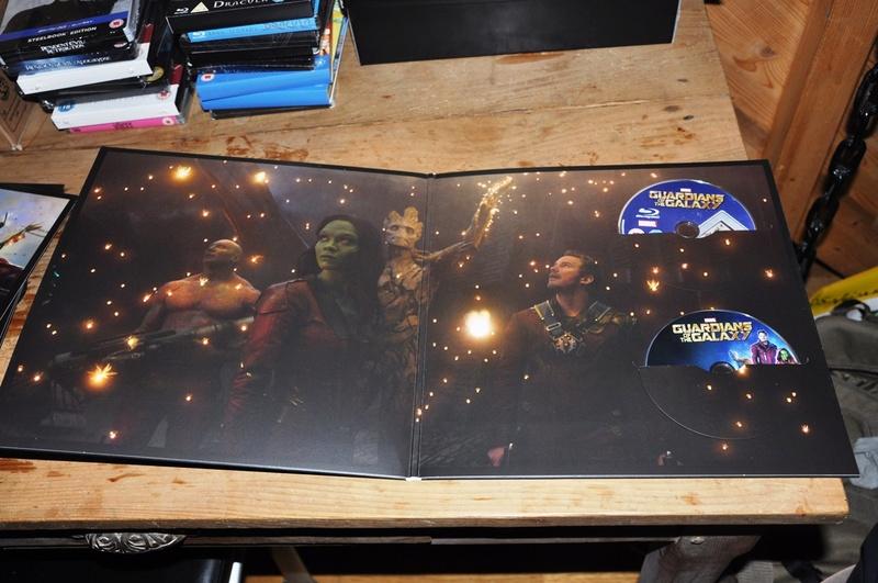Les DVD et Blu Ray que vous venez d'acheter, que vous avez entre les mains - Page 2 Dsc_0810