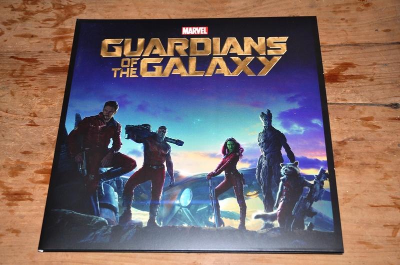 Les DVD et Blu Ray que vous venez d'acheter, que vous avez entre les mains - Page 2 Dsc_0813