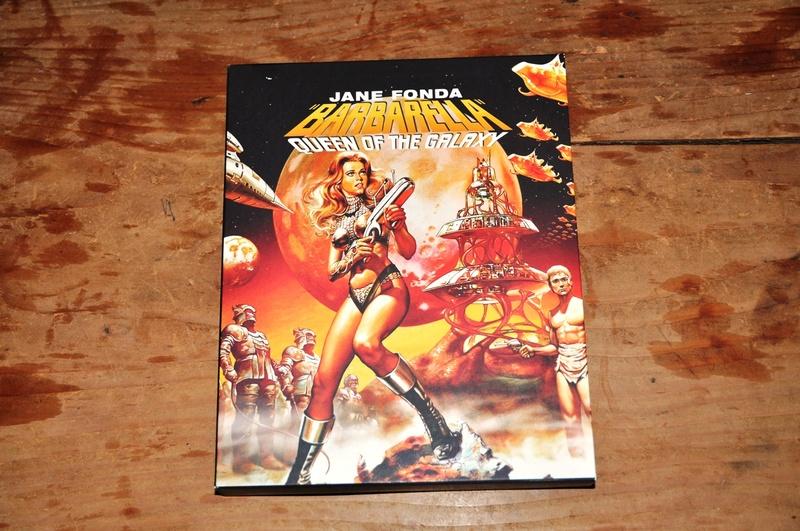 Les DVD et Blu Ray que vous venez d'acheter, que vous avez entre les mains - Page 2 Dsc_0822