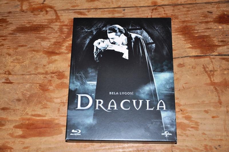 Les DVD et Blu Ray que vous venez d'acheter, que vous avez entre les mains - Page 2 Dsc_0824