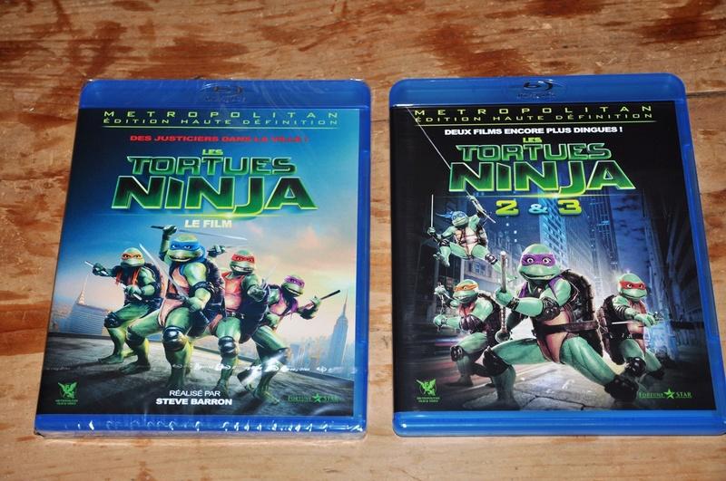 Les DVD et Blu Ray que vous venez d'acheter, que vous avez entre les mains - Page 2 Dsc_0827