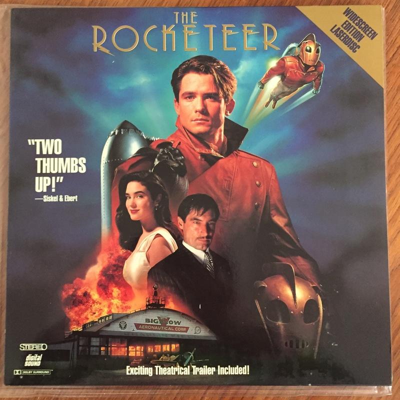 Collection n°529 : Rocketeer 67 - MAJ 09 jan 2019 - Alien -Jango -Harley -Sirène - Page 19 Ld_roc10