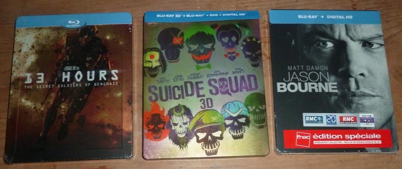 Les DVD et Blu Ray que vous venez d'acheter, que vous avez entre les mains - Page 2 P1060910