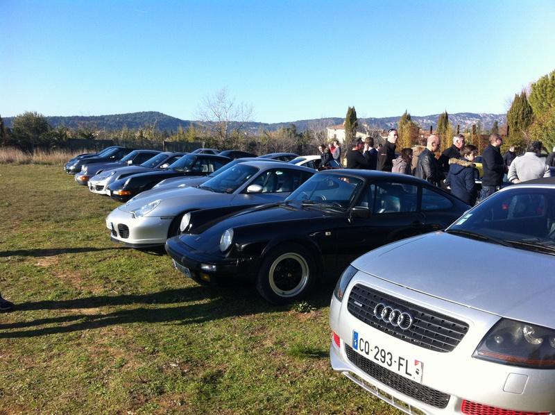Le Mont Ventoux 31/12/2016 (84) Img_1711