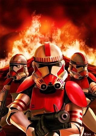 ~La 65ème Légion HomeWorld Security Shock Trooper~ 03fe1d10