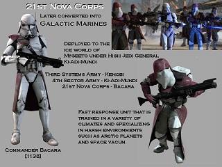 ~Le 21th Corps Nova (Marines Galactique)~ 21st11