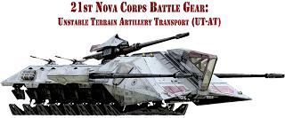 ~Le 21th Corps Nova (Marines Galactique)~ 21stno12