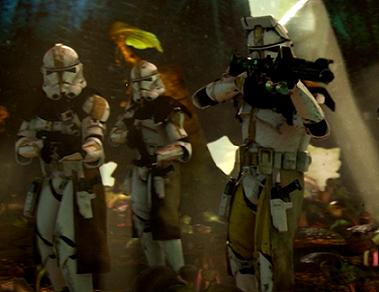 ~ Le 327ème Corps Stellaire ~ 327th_10