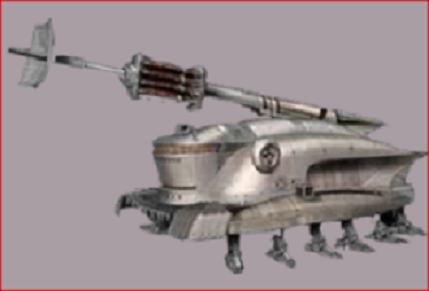 ~Artillerie lourde autopropulsée à turbolaser (ALAP-T)~ Alap-t10