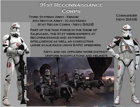 ~91e Corps de Reconnaissance Mobile ~ Captur12