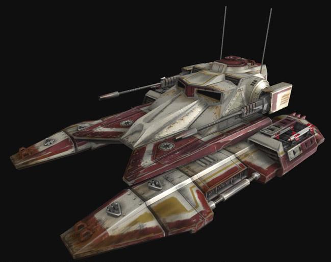 ~La 501ème Légion De Combat~ Cw_tan10
