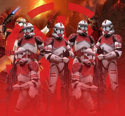 ~La 65ème Légion HomeWorld Security Shock Trooper~ Maxres10