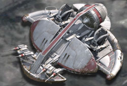 ~ Le 327ème Corps Stellaire ~ Ship_s10