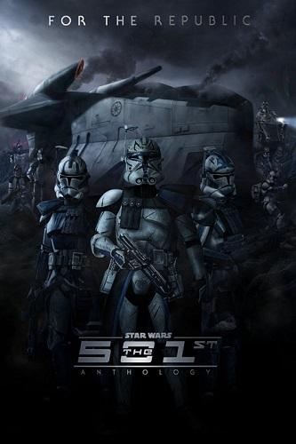~La 501ème Légion De Combat~ Star_w10