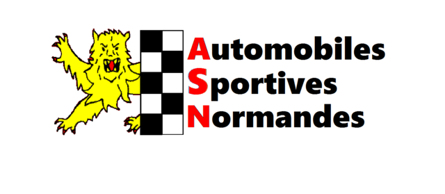 Automobiles Sportives Normandes