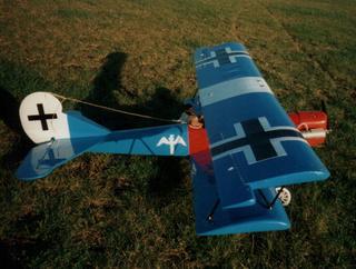 runakakikoblog Fokker14