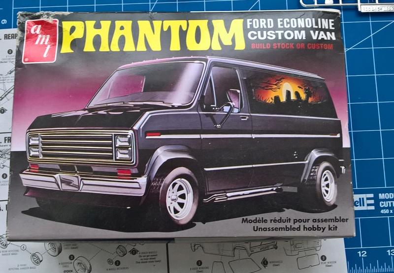Van Ford  Wp_20111