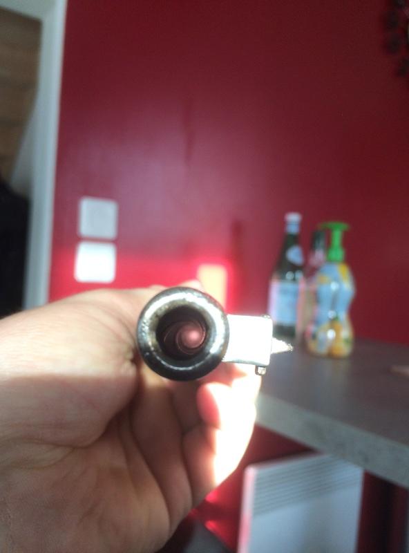 Identification mauser g 98 Img_0634