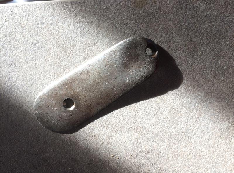 Identification mauser g 98 Img_0650