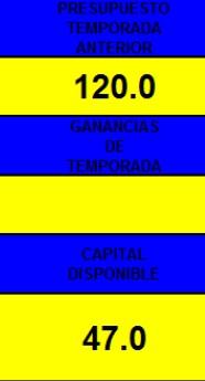 DESPACHO CADIZ C.F. 212