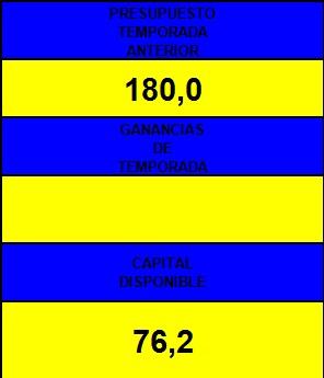 DESPACHO SAO PAULO TEMPORADA 2 FINAL 232