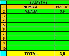 DESPACHO  BARCELONA TEMPORADA 2 FINAL 235