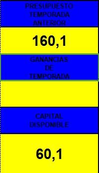DESPACHO ARSENAL TEMP 2 FINAL 236