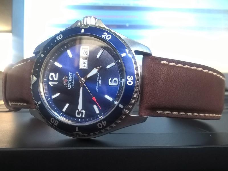 Idees de bracelets pour Orient Blue Ray 2 Wp_20110