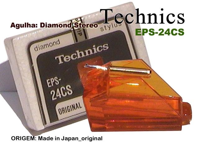 Aiuto acquisto puntina Technics SL-D21 Maxres10