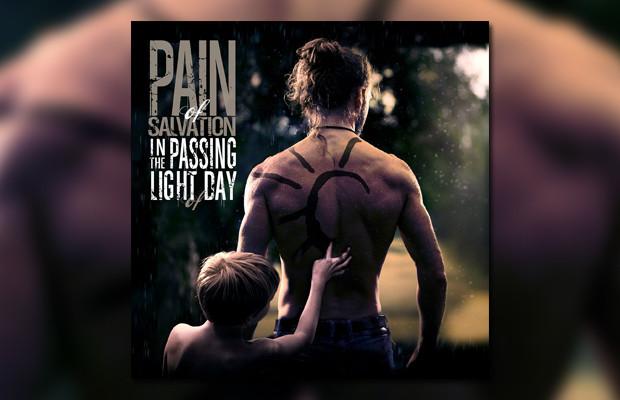 I migliori album del 2017 Pain-o10