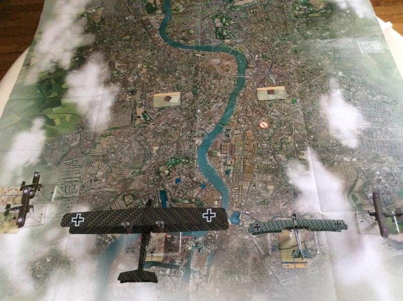 Vos collections de figurines d'avion en photo Image50