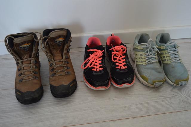 Vos chaussures  Dsc_0213