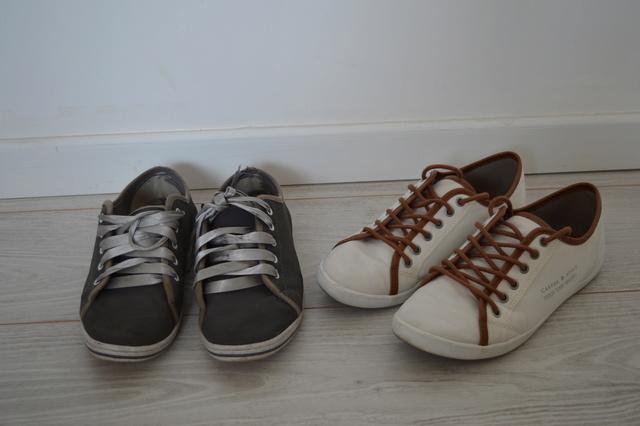 Vos chaussures  Dsc_0214