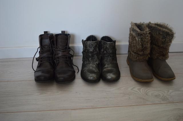 Vos chaussures  Dsc_0215