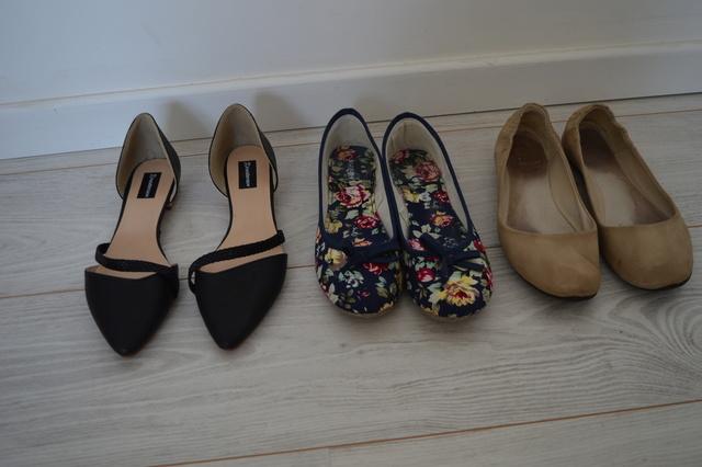 Vos chaussures  Dsc_0216
