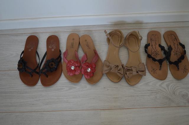 Vos chaussures  Dsc_0217