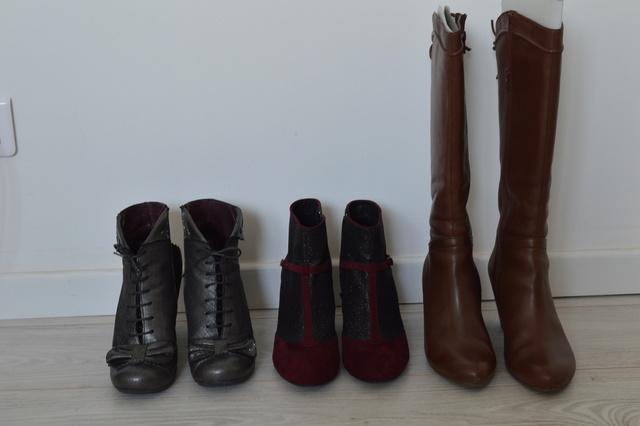 Vos chaussures  Dsc_0218