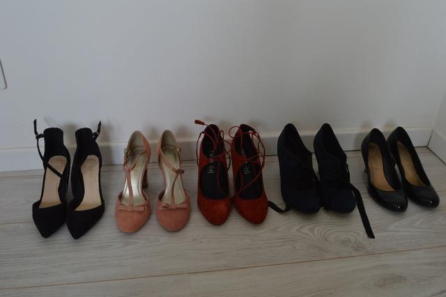 Vos chaussures  Dsc_0219